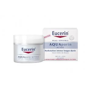 powersante-eucerin-aquaporin-active-toutes-peaux-spf25-50ml_21052015122506