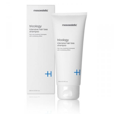 tricology-intensive-shampoo