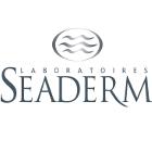 Seaderm™