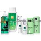 Green Tea Антиоксидантная для сухой и нормальной кожи