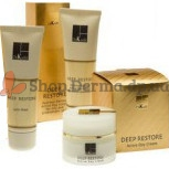 Deep Restore Глубокое восстановление и осветление кожи