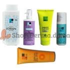 Уход за кожей тела Body Products