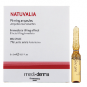 sesderma-natuvalia-firming-ampoules-serum-immediate-lifting-effect-800x600w