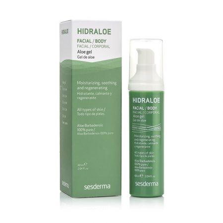 hidraloe-facial-body-regenerante_1