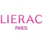 Lierac™