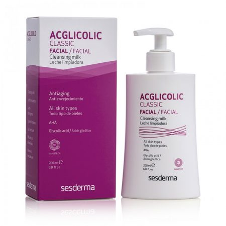 product40000008_acglicolic-classic-leche-limp_20