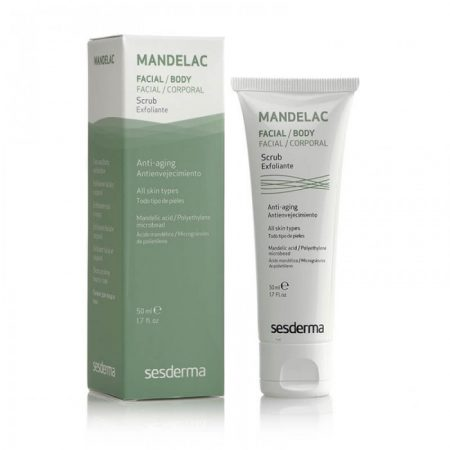 product40000082_mandelac_scrub_sesderma_18