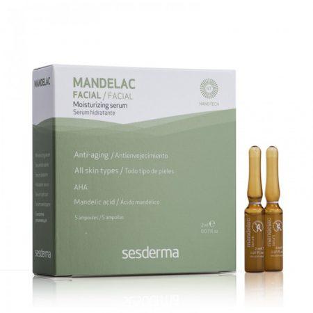 product40000084_mandelac_serum_ampollas_sesderma__15
