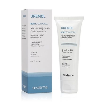 uremol-crema-hidratante