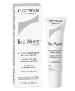 full_noreva-trio-white-stylo