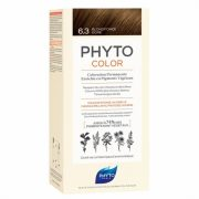 phyto_phytocolor_hair_dye_no.6.3_dark_golden_blonde