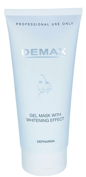 gelmaska-s-otbelivajushhim-jeffektom-demax-active-line-mature-gel-mask-with-with-whitening-96302-20140311104750 копия