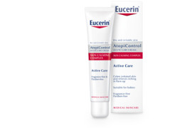 63174-EUCERIN-INT-AtopiControl-product-header_Acute_Care_Creme_03