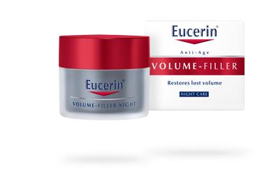 EUCERIN-INT-Volume-Filler-night-cream