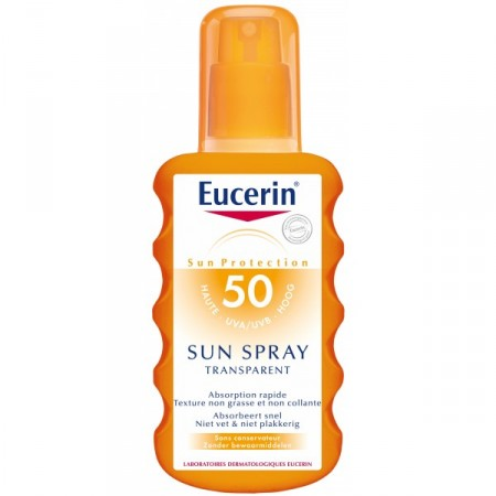 Test-gratuit-du-sun-spray-Eucerin