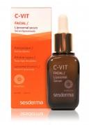 c-vit-liposomal-serum