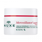 NUXE_Merveillance_Expert_Night_Cream_50ml_1410183967