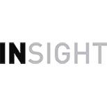 Insight™