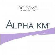 Alpha KM™