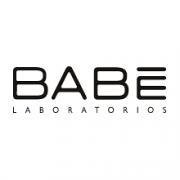 BABE™