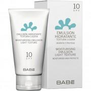 babe-moisturising-emulsion-spf-10-50-ml-nemlendirici-emulsiyon