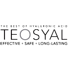 Teosyal™ (Teoxane)