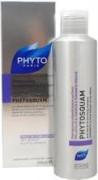 f-phyto-phytosquam-oczyszczajacy-szampon-przeciwlupiezowy-200-ml