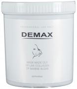 maska-iz-zhivogo-kollagena-morskih-vodoroslej-demax-natural-bioline-80567-20131219125904