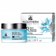 20150825130514-54. ALGOTHERM ALGOHYDRA REPAIR RE SOURCE CREAM
