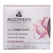 algotime-expert-creme-lift-tp_5501094716875728794vb