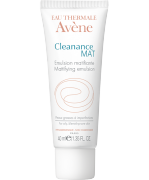 cleanance-mat-emulsion-matifiante_rus