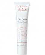cold-cream-creme_0