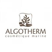 Algotherm™