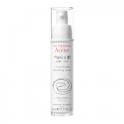 physiolift-jour-creme-lissante_480