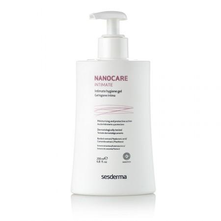 40001069_nanocare_gel_higiene__ntima_sesderma_8