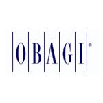 Obagi™