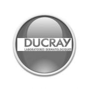 Ducray™
