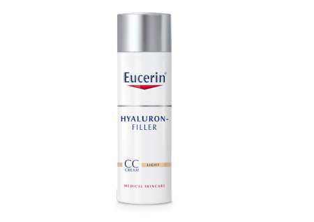 87921-PS-EUCERIN-INT-Hyaluron-Filler-product-header-CC-Cream_light