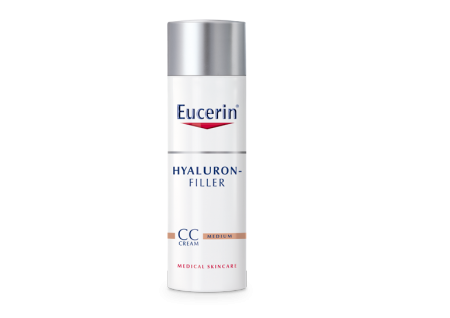 87923-PS-EUCERIN-INT-Hyaluron-Filler-product-header-CC-Cream_medium