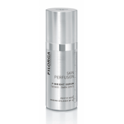 Filorga_Skin_Perfusion_Bright_Serum-500x500