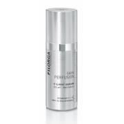 Filorga_Skin_Perfusion_C_Light_Serum-500x500