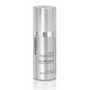 Filorga_Skin_Perfusion_Re_Time_Serum-500x500