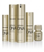 Radiance DNA- омоложение и моделирование