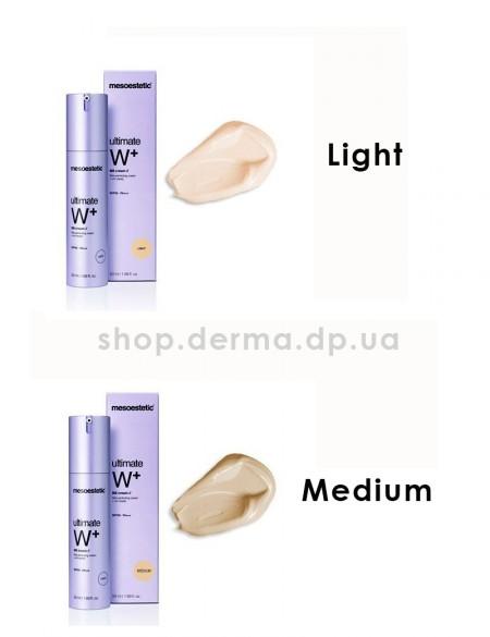 mesoestetic-ultimate-w-whitening-bb-cream-spf-50-light