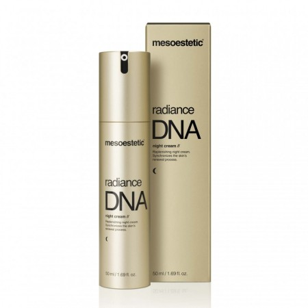s_radiance_dna_night_cream_foto11417892668