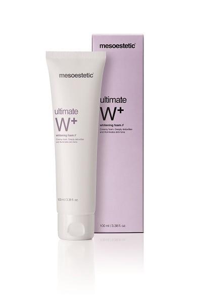 s_ultimate_w__whitening_foam_pack1432721743