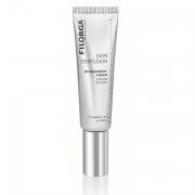 Filorga_Skin_Perfusion_B3_Recovery_Cream-500x500