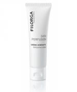 Filorga_Skin_Perfusion_Exfoliating_Cream-250x300