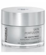Filorga_Skin_Perfusion_Plumping_Mask-250x300