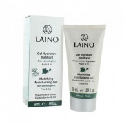 laino-gel-hydratant-matifiant-50ml